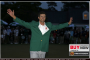 adam_scott_wins_masters2013